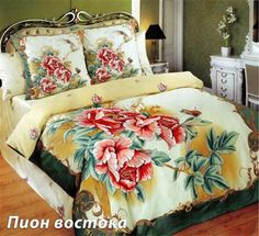 ; Bed Sheets, Comforters, Bedding, Sleep, Blanket, Nice, Furniture, Home Decor, Lace