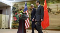 US Fails to Convince the Asian nuclear Horns http://andrewtheprophet.com/blog/2016/01/28/15919/