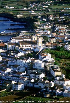 Praia da Victoria, Terceira, Açores