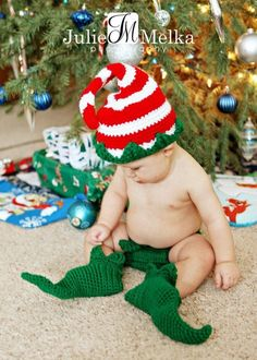 Must make this for my baby for Christmas one day