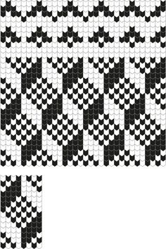 Reigi Kindakiri, Estonia Number: Hp 73 P - Diy Crafts Tapestry Crochet Patterns, Fair Isle Knitting Patterns, Knitting Charts, Loom Patterns, Knitting Stitches, Punto Fair Isle, Cross Stitch Embroidery, Cross Stitch Patterns, Fair Isle Chart