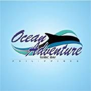 Rediscover your nature at Ocean Adventure Subic Bay!  Visit www.oceanadventure.com.ph Like us on www.facebook.com/oceanadventuresubicbay Follow us on www.twitter.com/oceanadventure1
