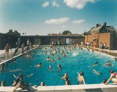 topsham pool history 8
