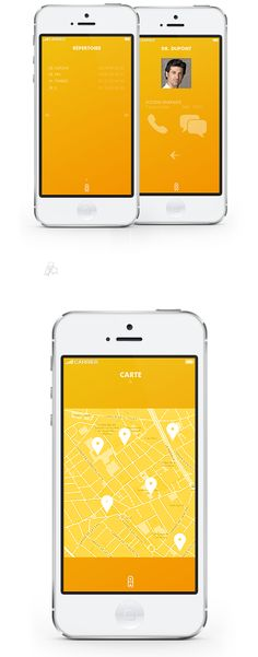 MEDICALM | PHONE APP Mobile App Design, Mobile Ui, Ui Ux, Ui Design, Ios, Phone, Inspiration, Biblical Inspiration, Telephone