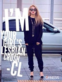 2ne1 airport style fashion CL (lyrics from Dirty vibe by Skrillex ft. CL and GD)