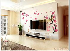 Home Decor – Some Facts and Home Decoration Ideas