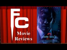 John Wick Chapter 2 Movie Review on The Final Cut