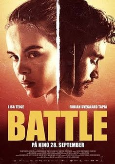 Nonton BIoskop Online Battle Subtitle Indonesia - Amalie is the girl who has everything, good looks, money, a boyfriend […] E Online, Movies Online, Movies 2019, Hd Movies, Sexy Dance, Movies Point, Water Movie, Dancer In The Dark, Avengers Film