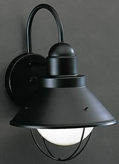 quoizel ny8317 newbury 2 light 20 tall outdoor wall sconce with