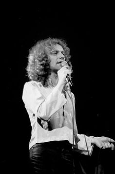 Bill Allen Photography - Foreigner 11/23/1979 BJCC Concert Hall Birmingham AL - Foreigner19791123-2-16