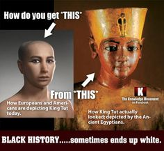 black egyptians - Google Search