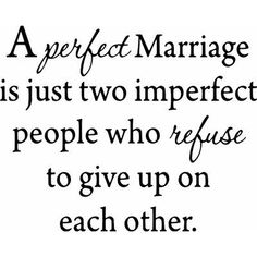 """Top Cute Marriage Quotes – Happy Cute & Life Quotes You will enjoy these """"Top Cute Marriage Quotes – Happy Cute & Life Quotes"""". So scroll down and keep reading these """"Top Cute Marriage Quotes – Happy Cute & Life Quotes"""". Love My Wife Quotes, Husband Quotes From Wife, Couples Quotes Love, Couple Quotes, Happpy Birthday, Love You Husband, I Love My Wife, To My Wife, I Got You Babe"""
