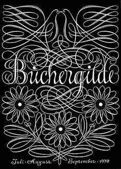 illustration,typography,black and white,graphic design