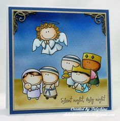 Nativity+prof+CME.jpg (420×423)