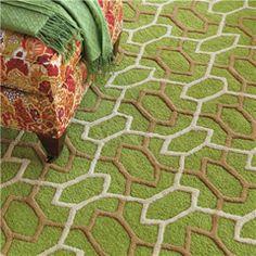 Company C Wool Rugs & Company C Wool Accent Rugs | Layla Grayce