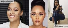 Don't know how to start investing in cryptocurrency to make money with investment and trading? Explore Crypto Staunch blog to discover new strategies.