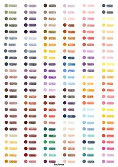 다양한컬러들 Flat Color Palette, Color Palette Challenge, Palette Art, Pastel Colour Palette, Colour Pallette, Color Palate, Pantone Color Chart, Pantone Colour Palettes, Paint Color Palettes