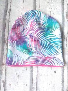 Čepice / Zboží prodejce My rainbow