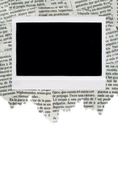 Cover Themes: Templates, Icons, Pngs, and more - [55] BROKEN MEMORIES #wattpad #random