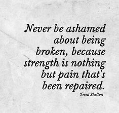 ideas tattoo quotes about strength motivation life god for 2019 Quotable Quotes, True Quotes, Words Quotes, Motivational Quotes, Sayings, Qoutes, Aloha Quotes, Tattoo Quotes About Strength, Tattoo Quotes About Life