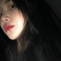 Ulzzang Korean Girl, Cute Korean Girl, Asian Girl, Uzzlang Girl, Bad Girl Aesthetic, Just Girl Things, Tumblr Girls, Japanese Girl, Girl Photos