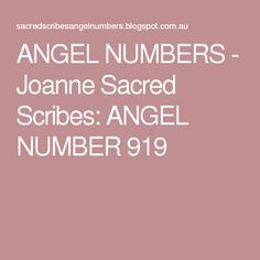 Number 6 numerology compatibility picture 1