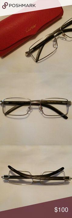 Calvin Klein CK5990 Eyeglasses Frames Prescription Lenses Fit ...