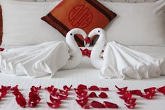 http://madammoonguesthouse.com/madam-moon-guesthouse/room-rates / the double honeymoon room - 04