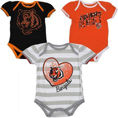 905a74be 21 Best Baby bengal room images in 2019 | Kids room, Babies stuff ...