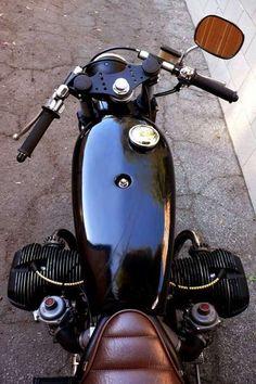 ..._roaringbikes