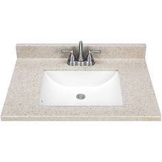 cultured marble vanity tops gateway plus cultured marble vanity top for the home bathroom pinterest traditional bath
