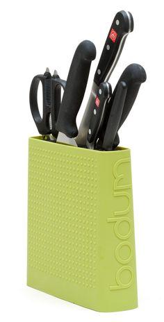 America S Test Kitchen Knife Set
