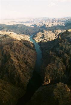 leslieknopeful:  pleoros:  Nevada  Matt let's find this.