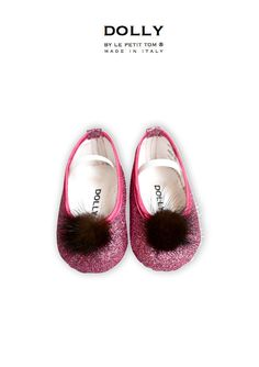 7904f6509 8 Best Baby and toddler shoes images