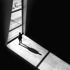 © Rui Vega