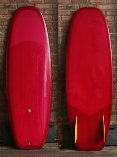little bar of soap board. need this in life. Surf Shack, Surfboards, Bar Soap, Surfing, Deep, Shapes, Life, Inspiration, Red