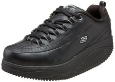 12 Best Shoes Work & Safety images | Work safety, Women