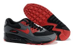 Find More Running Shoes Information about Nike Air Max 90 Men Sports Running Shoes Men's Outdoor Shoes On Sale Free Shipping,High Quality shoe chain,China shoes kids shoes Suppliers, Cheap shoes hollywood from NikeSports Flagship Online Store on Aliexpress.com
