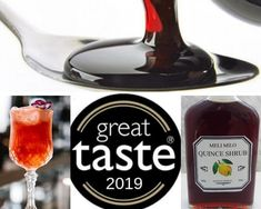 shrub quince greate taste award meli milo Quince Jelly, Ketchup, Shrubs, Food, Shade Shrubs, Essen, Hedges, Yemek, Meals