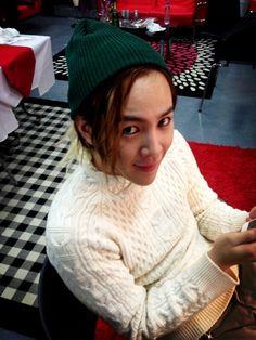 @jksjapan: 2013.3.7 Twitter 札幌公演も無事に終了~ 寒いですが気をつけて帰ってください!!