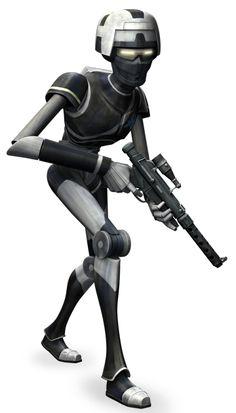 Star wars droids - Google zoeken