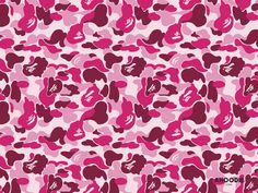 bape-camo-wallpaper-desktop_pink.jpg (1600×1200)