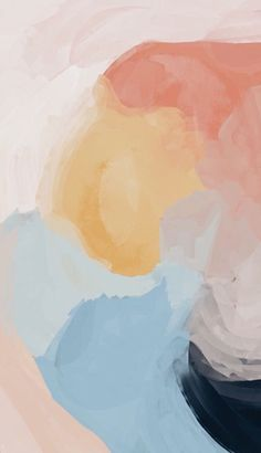 New Ideas Wallpaper Iphone Pattern Texture Inspiration Cute Backgrounds, Cute Wallpapers, Iphone Backgrounds, Iphone Hintegründe, Whatsapp Wallpaper, Creative Colour, Pattern Wallpaper, Pattern Lockscreen, Print Wallpaper