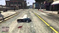 Grand Theft Auto V Le Moustache [EP.1] FirstVIDEO infinitemarketing.info