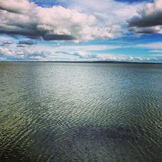 Balaton Lake, Keszthely Hungary, Mountains, Beach, Water, Travel, Outdoor, Gripe Water, Outdoors, Viajes