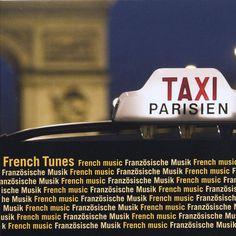 """FRENCH TUNES CD Französische Musik    Man sagt, Französisch sei die Sprache der Liebe. Doch so verführerisch Französisch klingt, geht es auch als Sprache der Musik ins Ohr. 15 """"French Songs"""" (darunter das legendäre """"La Vie En Rose"""") werden Sie auf eine klangvolle Reise einstimmen und nach Paris und an die Côte d'Azur, in Bistros und Straßencafés entführen.    RAKUTEN_TITEL: CD Musik Stimmung..."""