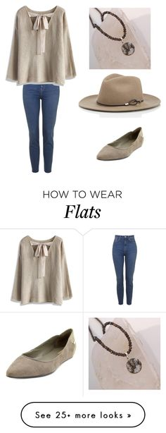 """""""S"""" by lanahannah on Polyvore featuring Chicwish, Calvin Klein and rag & bone"""