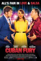 Cuban Fury (Sub-ITA)