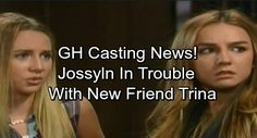 Entertainment News | Hollywood Celebrity Gossip | Celeb Dirty Laundry