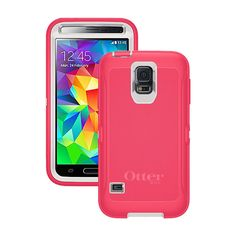 281 best cases samsung galaxy shells covers skins holsters \u0026 wallets